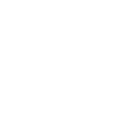 red-servicios