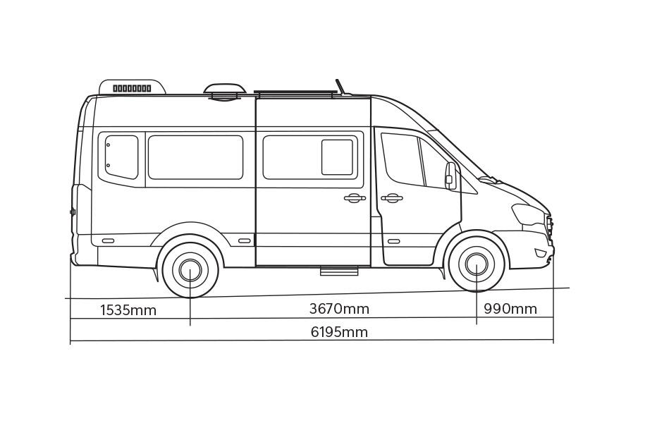 dimensiones-1-bus