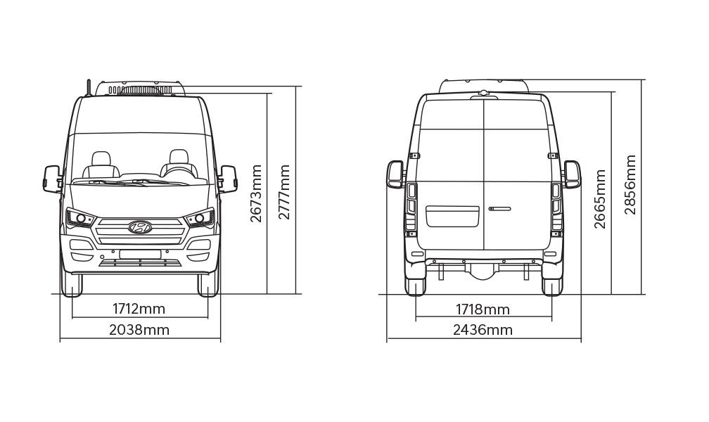 dimensiones-2-bus