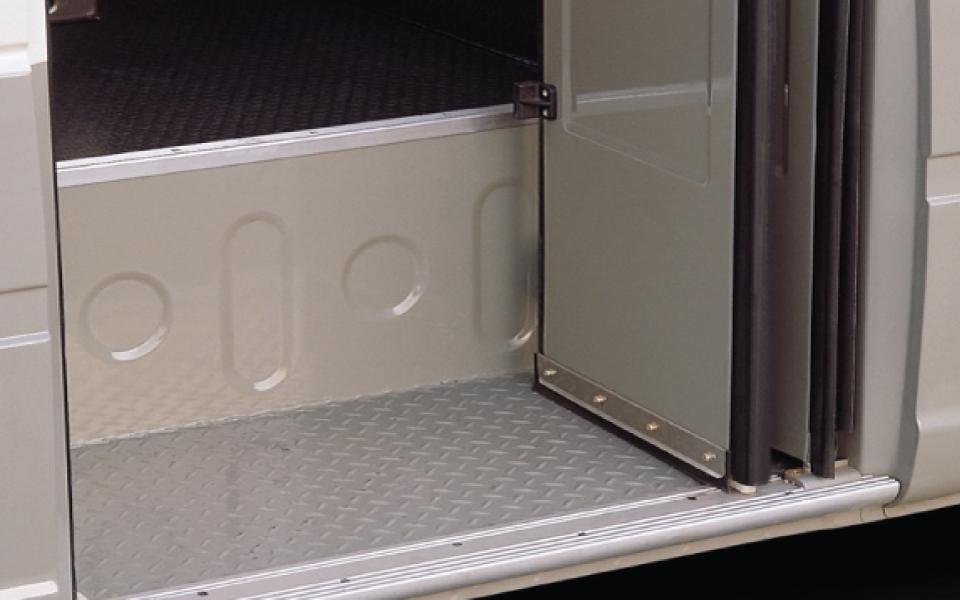 hyuc-counrt-2-puertas-exterior-destacado-4
