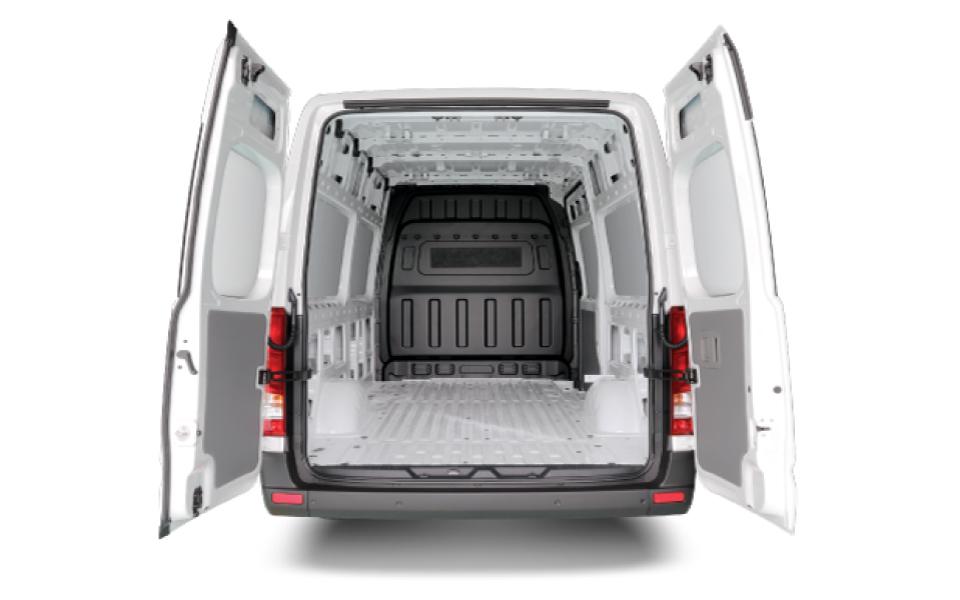 hyuc-solati-h350-van-interior-destacado-2