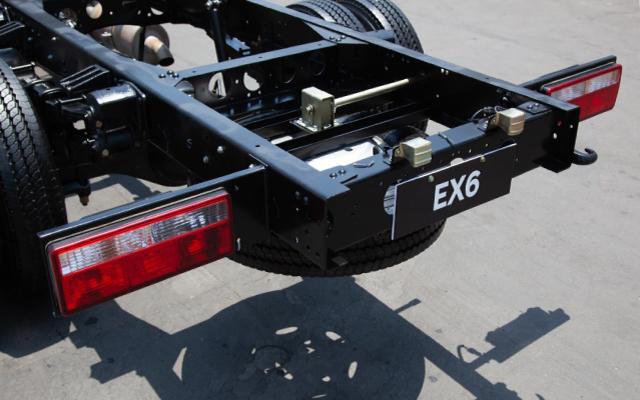 ex6-exterior-3