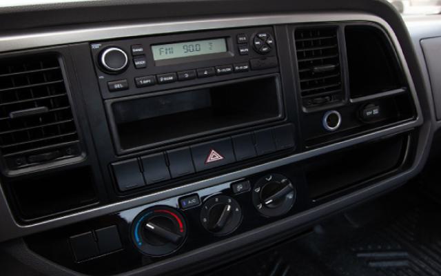 ex6-interior-4