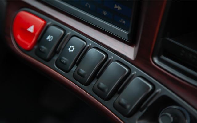 hd35-interior-3