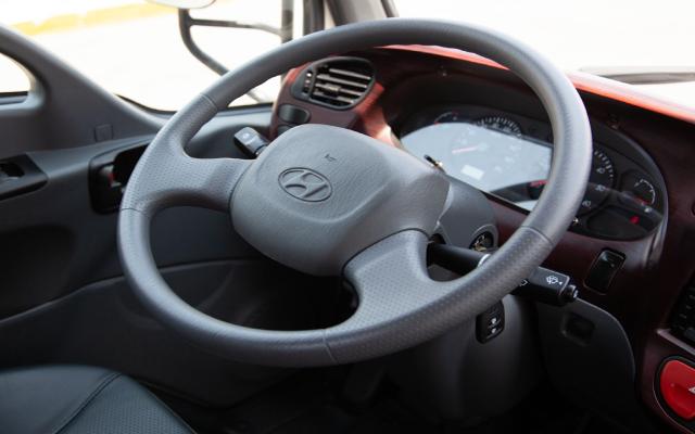 hd35-interior-6