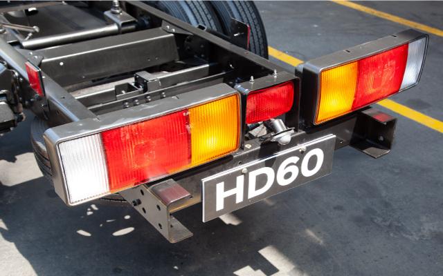 hd60-exterior-1