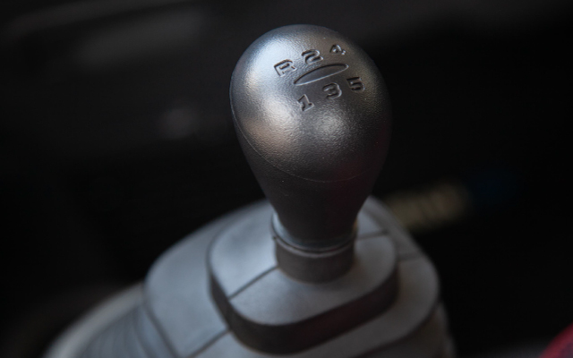 hd60-interior-8
