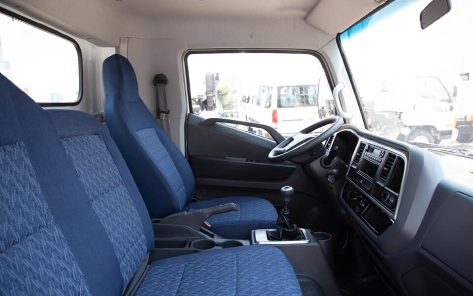 ex6-interior-1