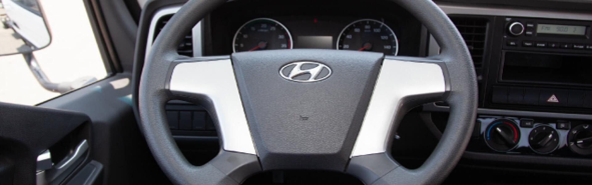 ex6-interior-header