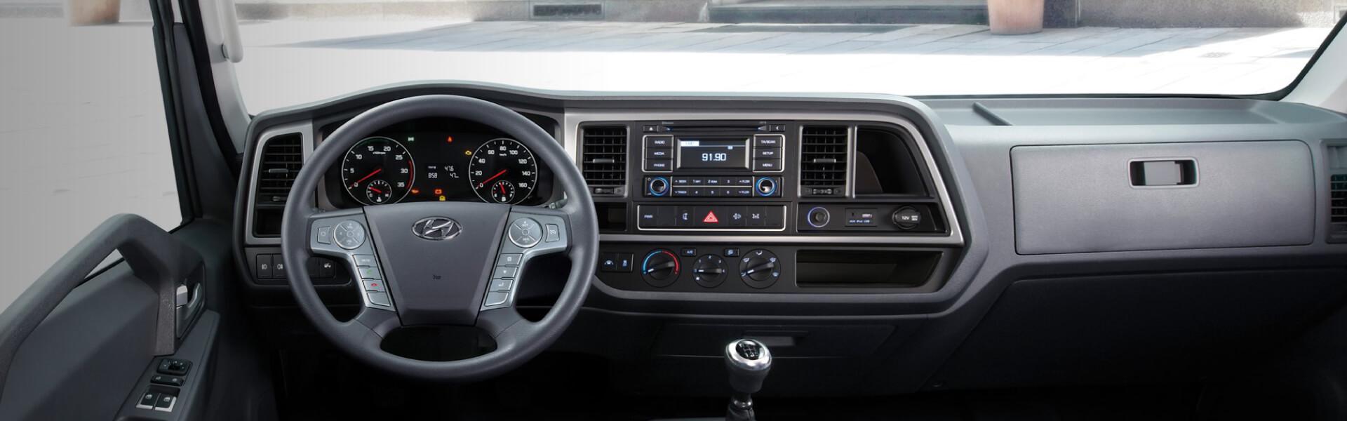 ex8-interior-header