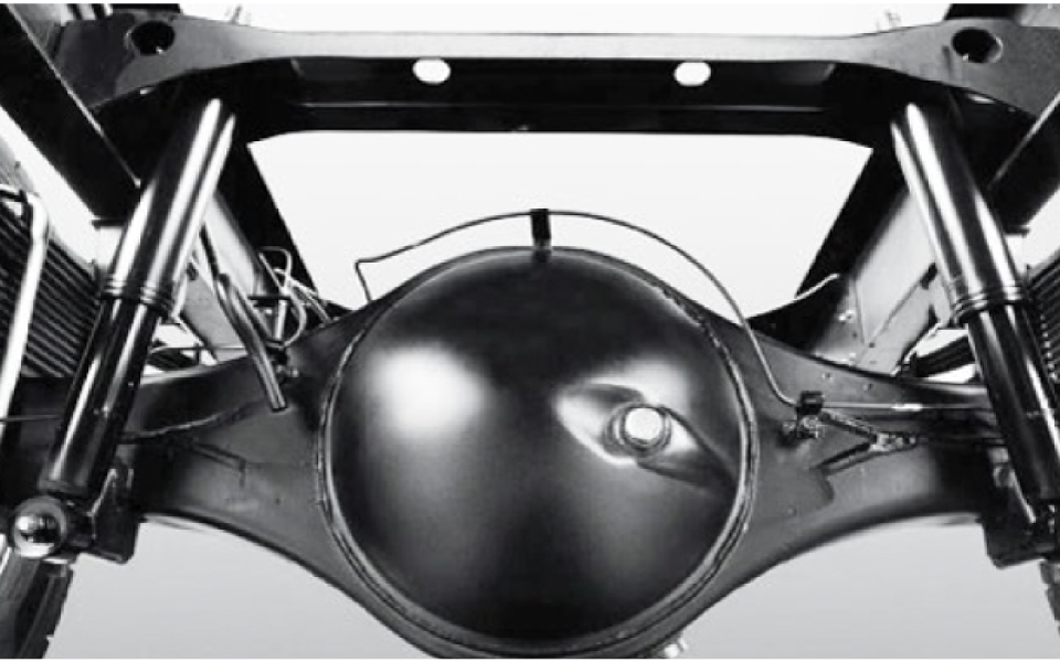 ex8-motor-corregido-1