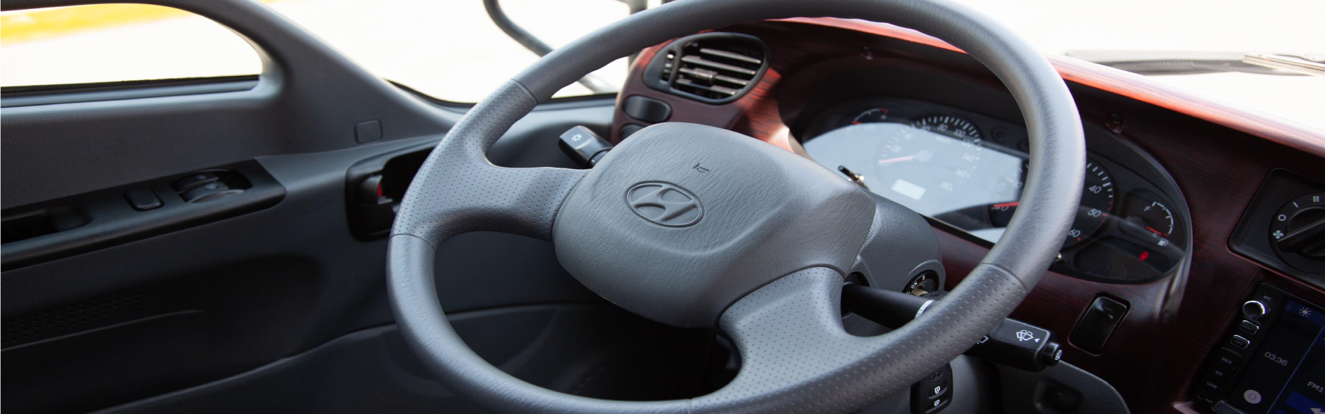 hd35-header-interior