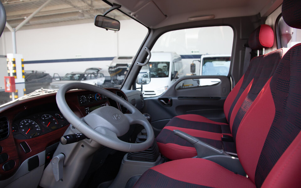 hd60-interior-1