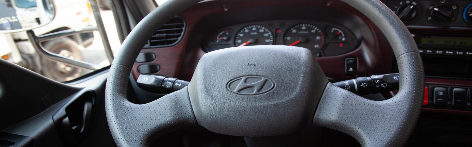 hd60-interior-header