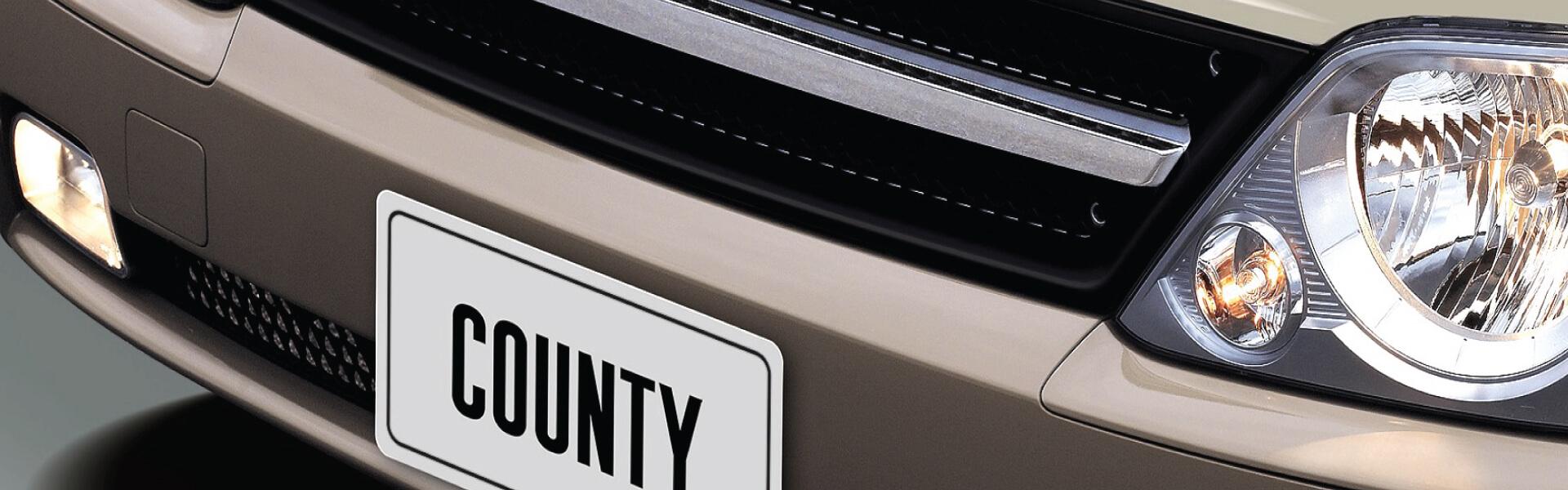 hyuc-county-2-puertas-exterior-header-1