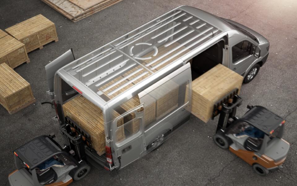 hyuc-solati-h350-van-interior-destacado-1