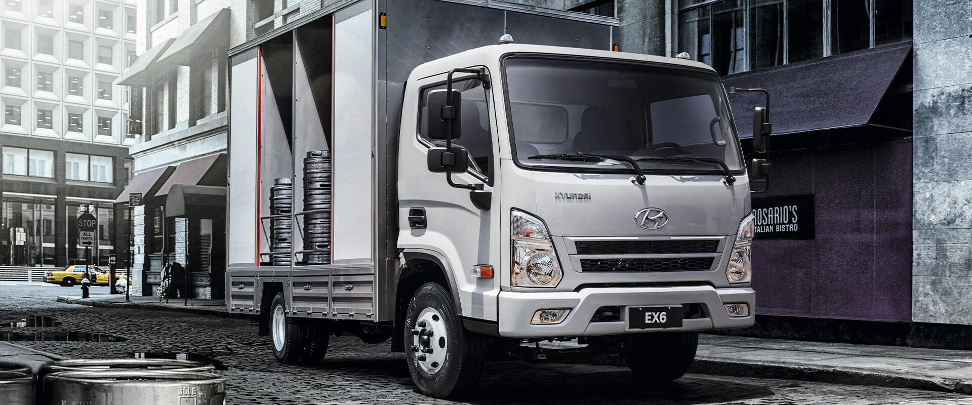 hyundai-camiones-header-ex6