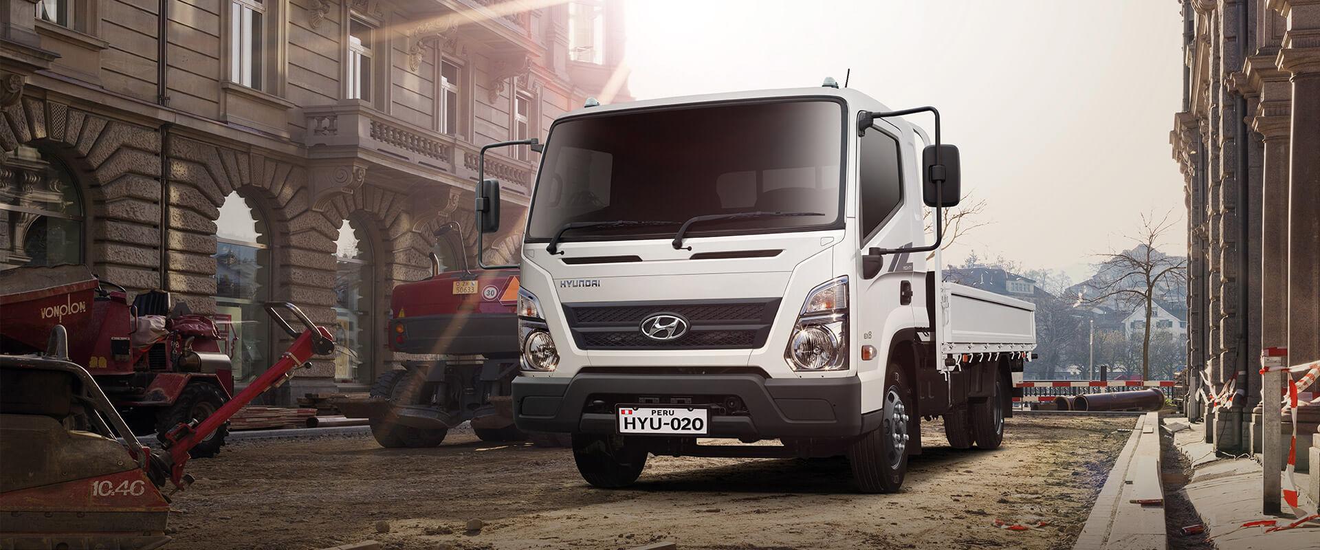 hyundai-camiones-header-ex8