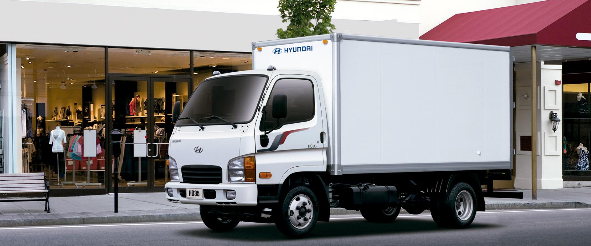 hyundai-camiones-header-hd35
