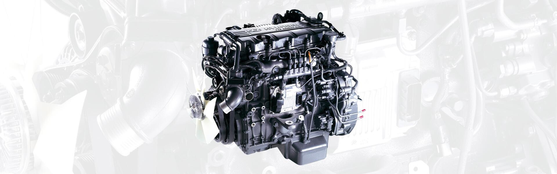 hyundaicamiones-motor-camiones