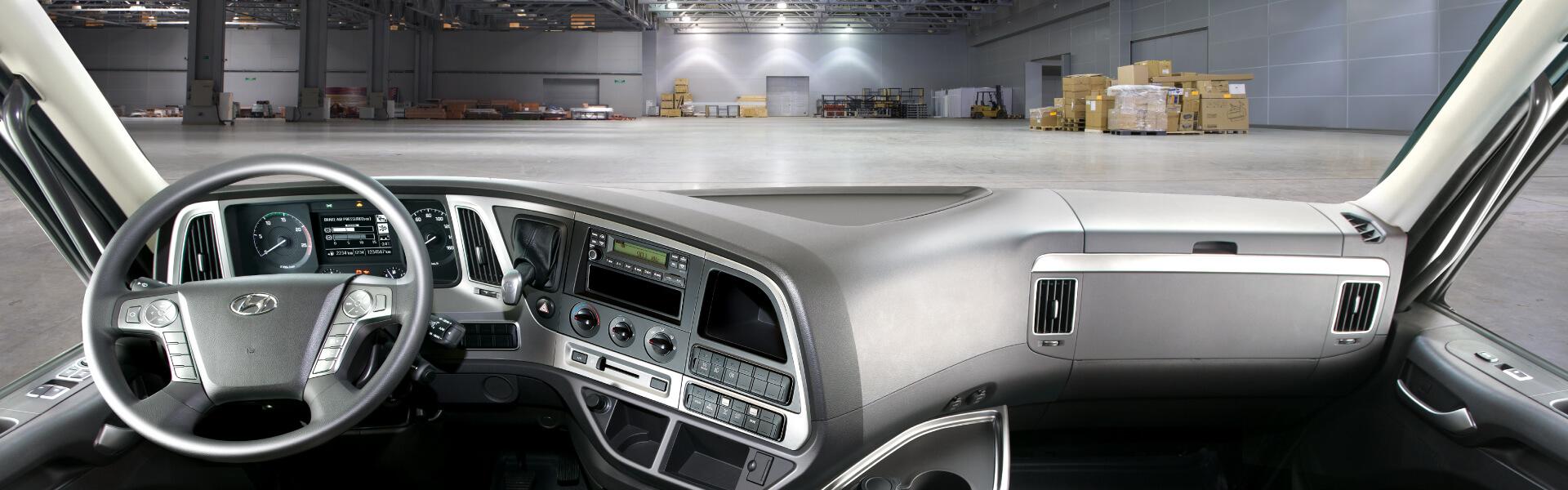xcient-header-interior