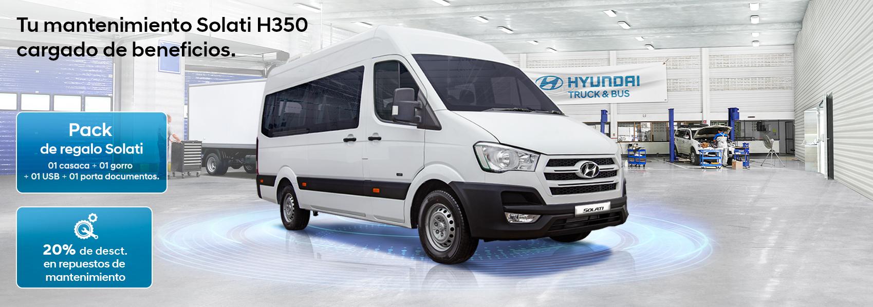 hyundai-camiones-promociones-post-venta-banner